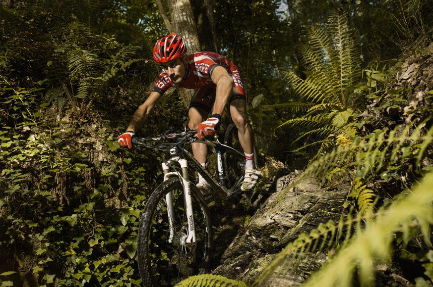 umbert almenara <Br> pro cyclist