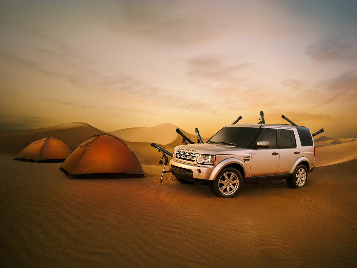 land rover adventure travel - HD1201×900