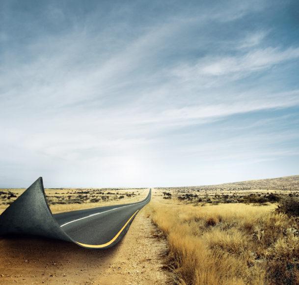 roads authority namibia