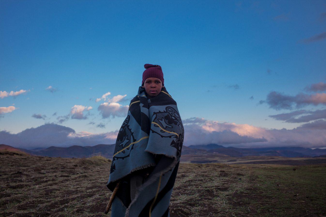 fotograf steffen schrägle postproduction: stefan fröscher