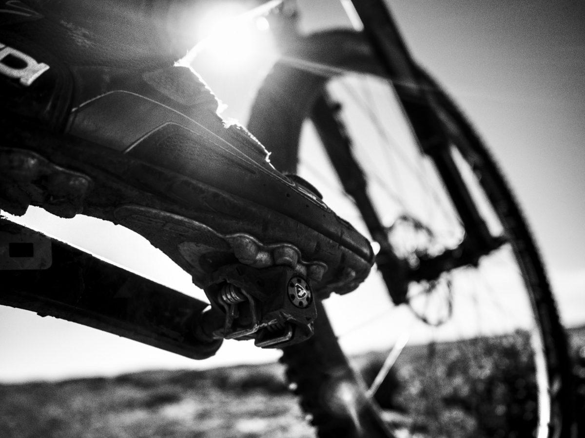afriski bike park lesotho