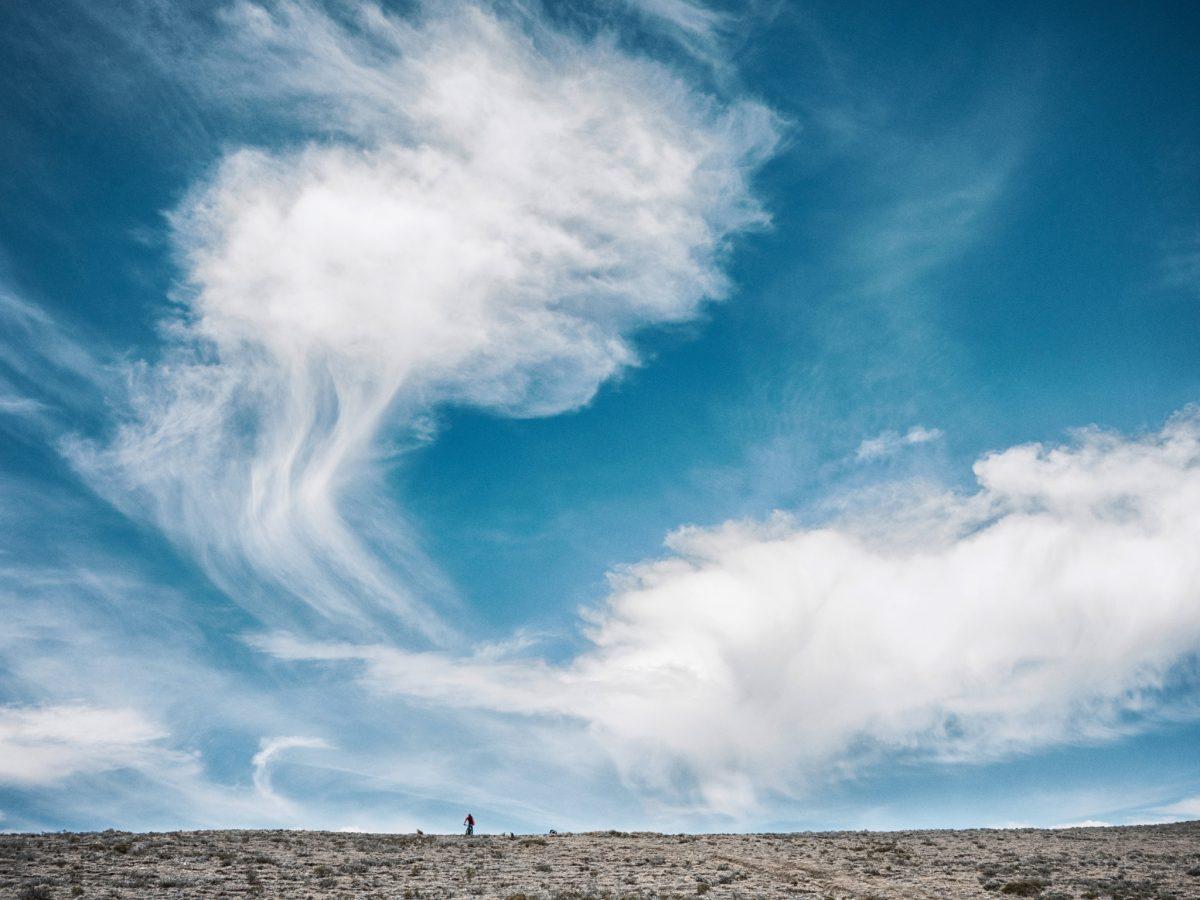 fotograf steffen schrägle bildbearbeitung: stefan fröscher