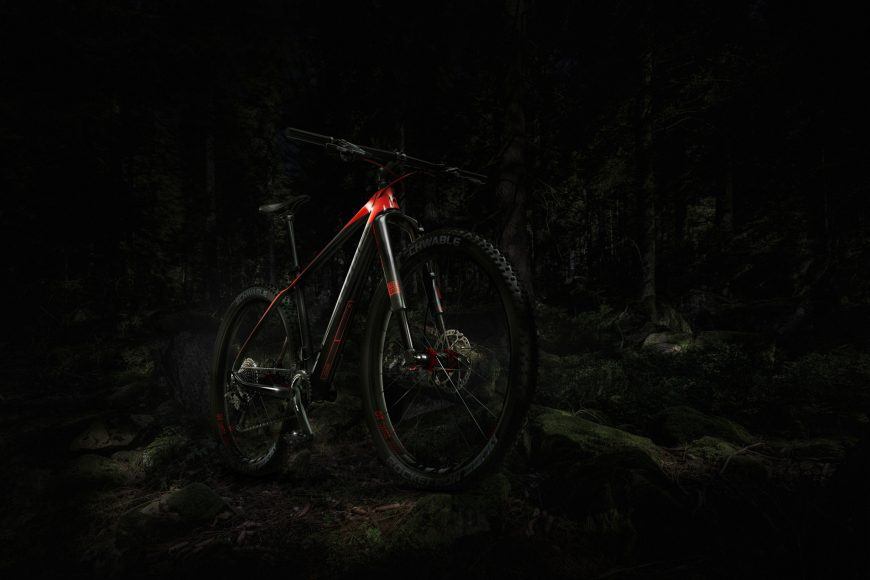 cgi mountainbike serie